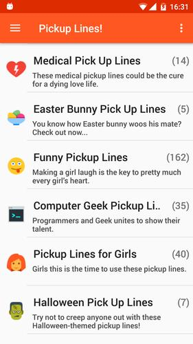 For up whatsapp lines 2021 status best pick ✔️ covid pick