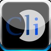 Clirouter Dialer icon