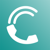 Clixtell icon