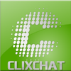 ClixChat icon