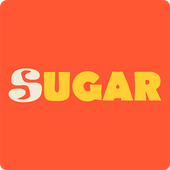 Sugar - Find Something Better icon