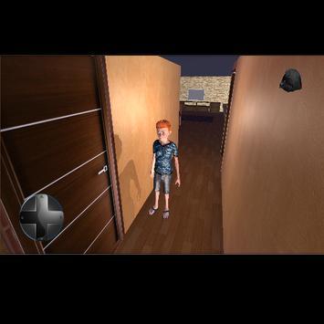 9th Floor apk screenshot