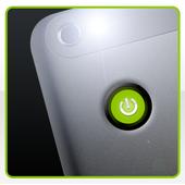 Clone Flash Light icon