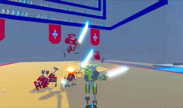 Tips OF Clone Drone in the Danger Zone screenshot 1