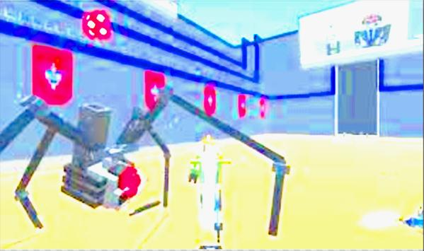 Tips OF Clone Drone in the Danger Zone screenshot 2