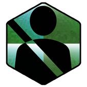 CloneUber Passageiro - Demo I9vando icon