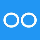 Cloott icon