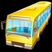Er Bussen Forsinket? icon