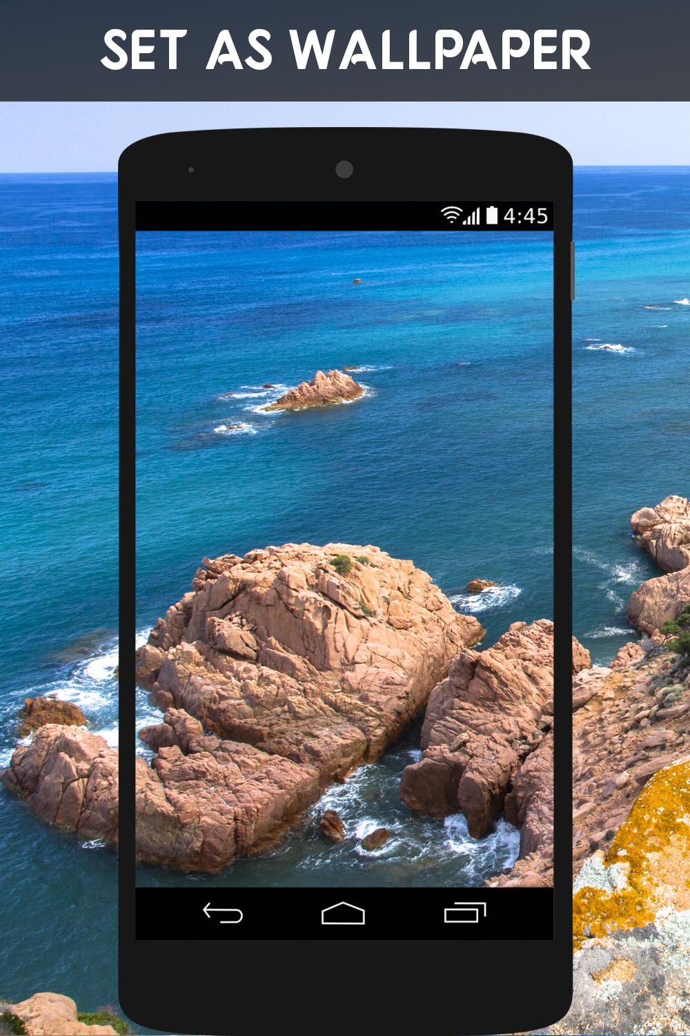 Hd Google Pixel 2 Pixel 2 Xl Live Wallpapers For Android