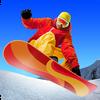 Snowboard Master 圖標