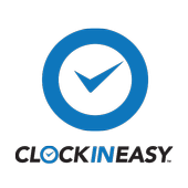 Clock-In-Easy icon