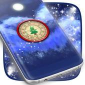 Christmas Tree Live icon