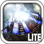Darkside Lite APK