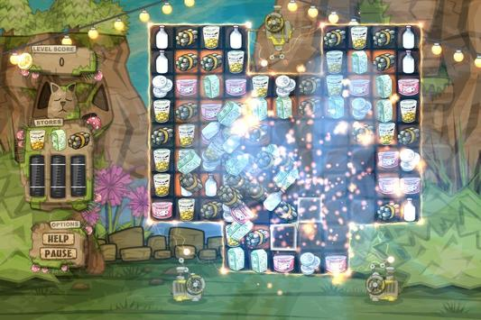 Kitten Sanctuary Lite screenshot 2