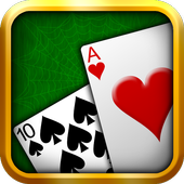Spider Solitaire Free icon