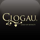 Clogau icon
