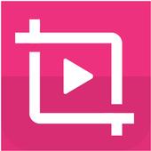 AVbox - Video Audio Editor icon