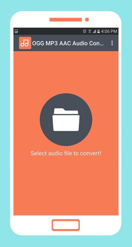Ogg to mp3 converter для андроид скачать apk.