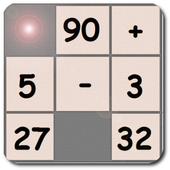 Cronum Puzzle icon
