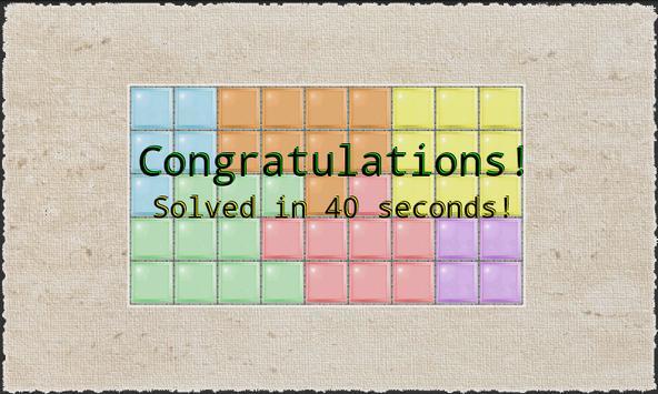 Rebuild Square apk screenshot