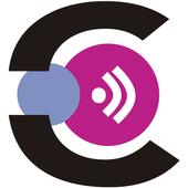 MyCity icon