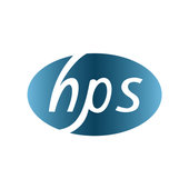 HPS Furniture icon