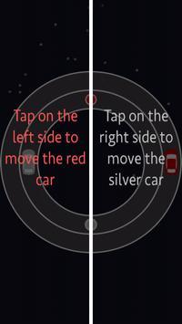 2 Cars screenshot 1