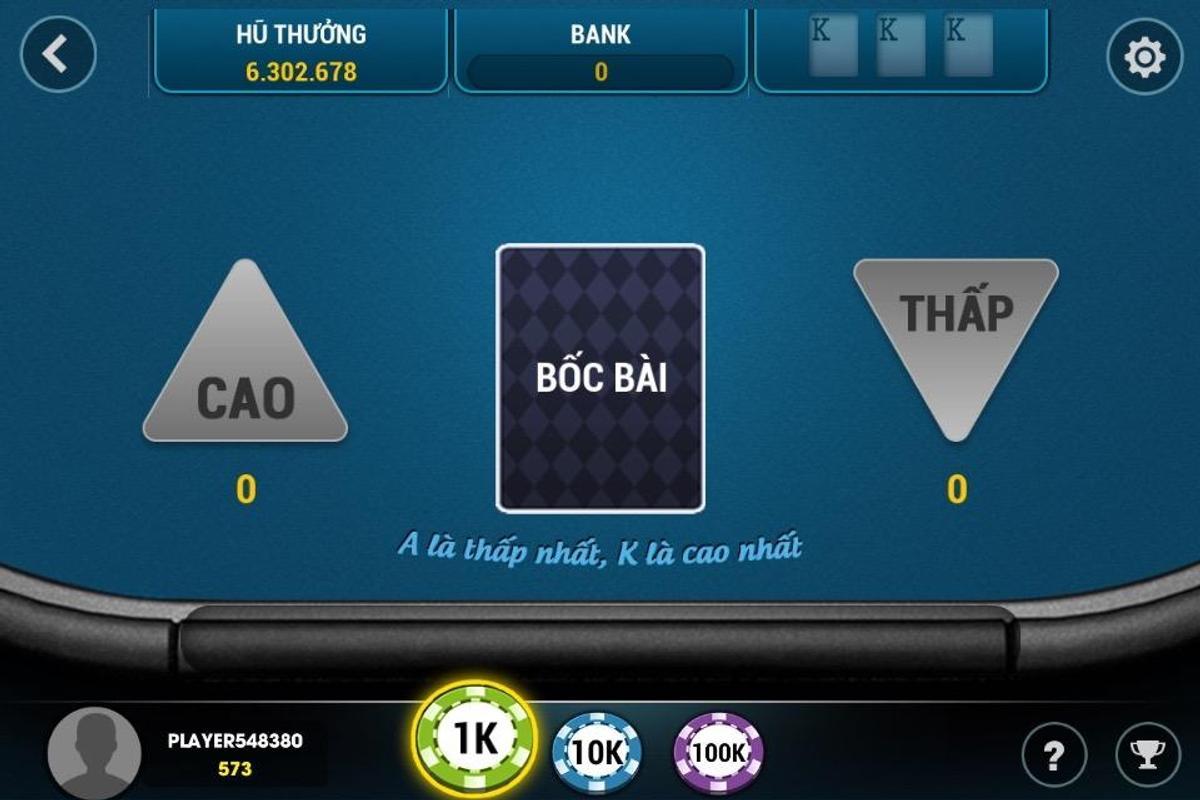 Возможности мобильного казино Буй