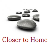 ClosertoHome icon