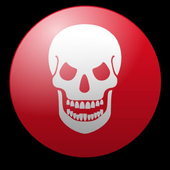Closet DeadHead Vintage Shoppe icon
