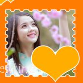 Frame Photo - Photo Collage icon