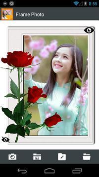 Frame Photo - Photo Collage apk screenshot