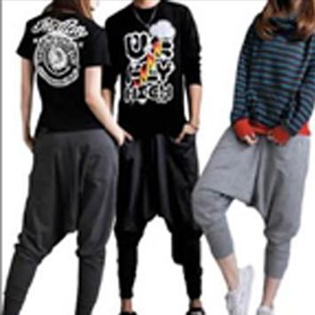 Clothing Trends in 2017 apk screenshot