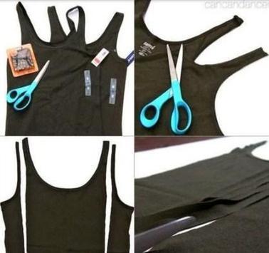 clothing ideas apk screenshot