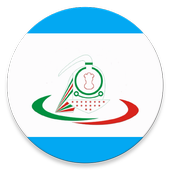 Confirm Tatkal icon