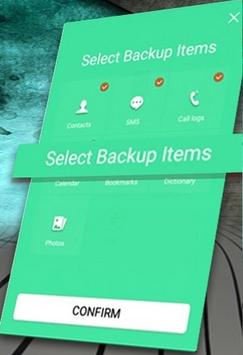 200gb of cloud storage space for Android - APK Download