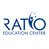 Ratio Center icon