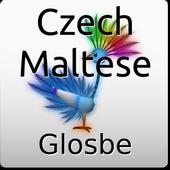 Czech-Maltese Dictionary icon