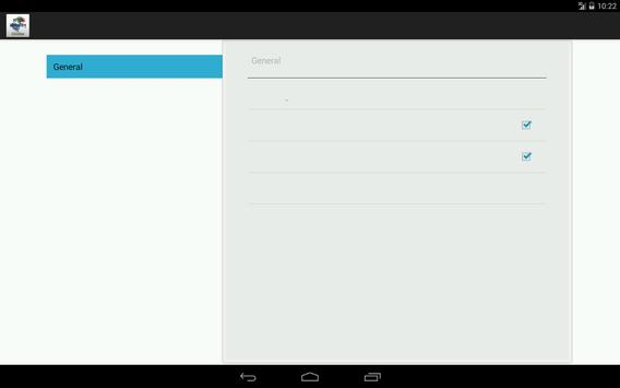 Hindi-Lithuanian Dictionary apk screenshot