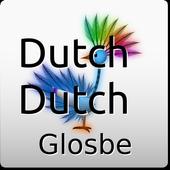 Dutch-Dutch Dictionary icon