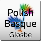 Polish-Basque Dictionary icon
