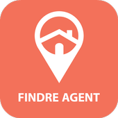 FindRE Agent icon