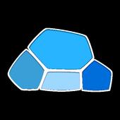 Cloudblocks Home Automation icon