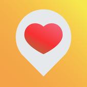iBond icon
