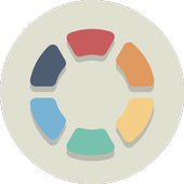 Colours Mania icon