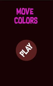 Colours Mania poster