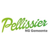 NG Pellissier icon