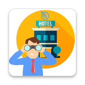 Silverwing Hotel Management icon