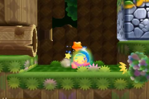download game kirby triple deluxe