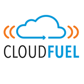 CloudFuel Dispatch icon